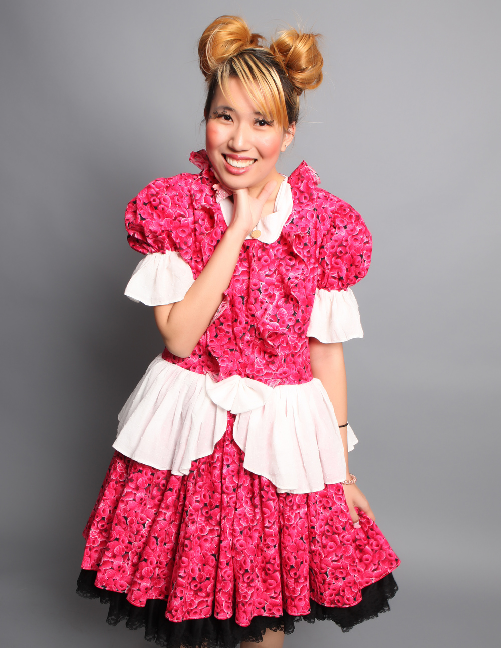 Photography by Beatriz-Fashion-Design-School-Austin-ASFD-Japanese-Harajuku-Fashion-Specialty-Course-classic-sweet-lolita-berry.jpg