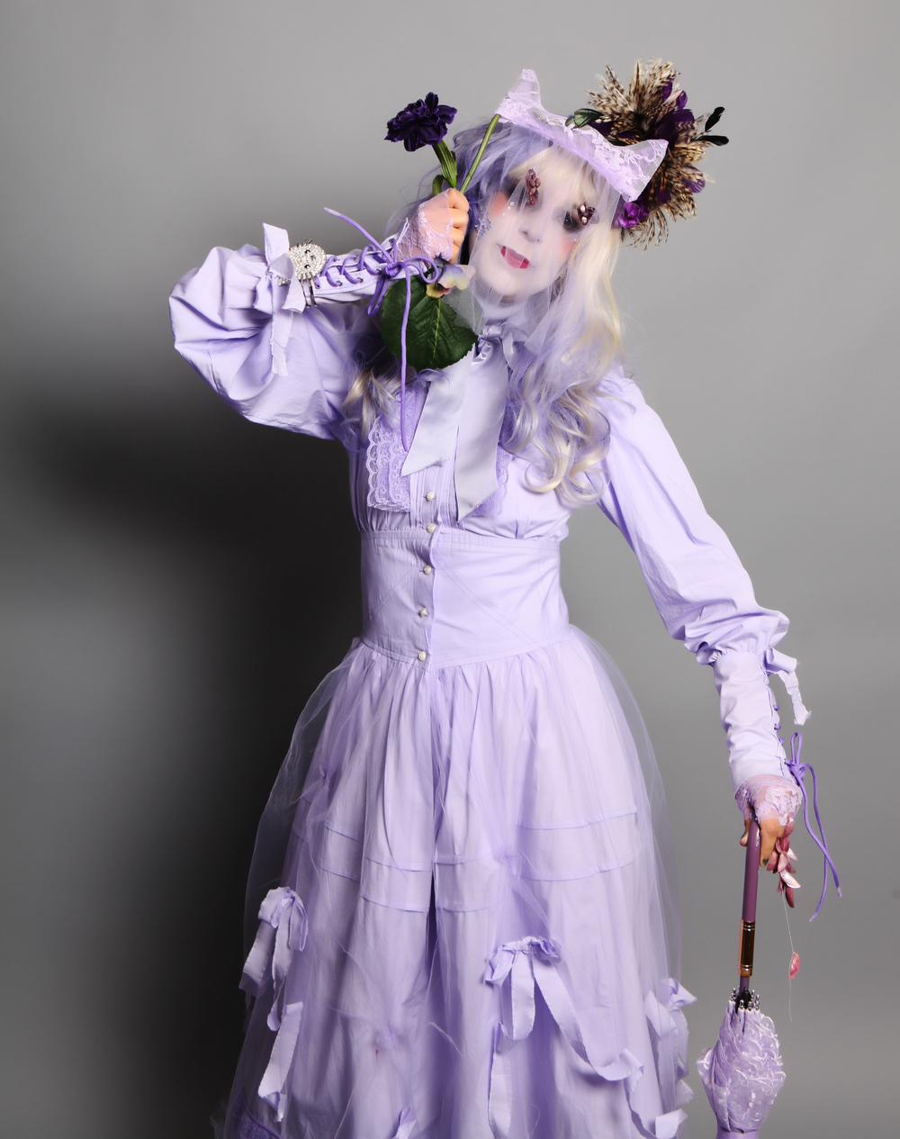 Photography by Beatriz-Fashion-Design-School-Austin-ASFD-Japanese-Harajuku-Fashion-Specialty-Course-shidonori-hydrangea.jpg