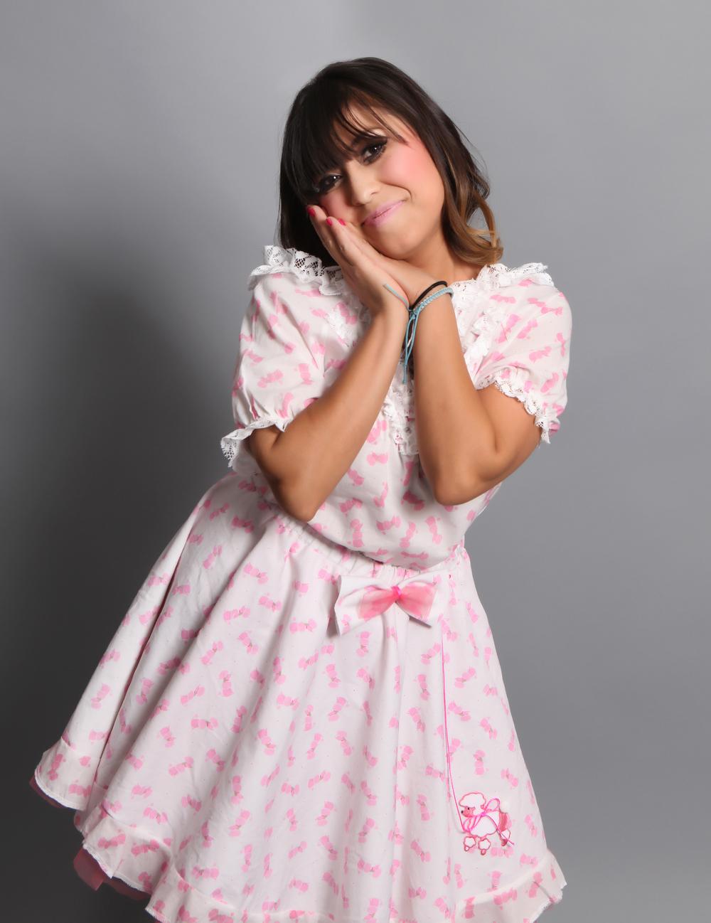 By beatriz fashion design school austin asfd japanese harajuku fashion