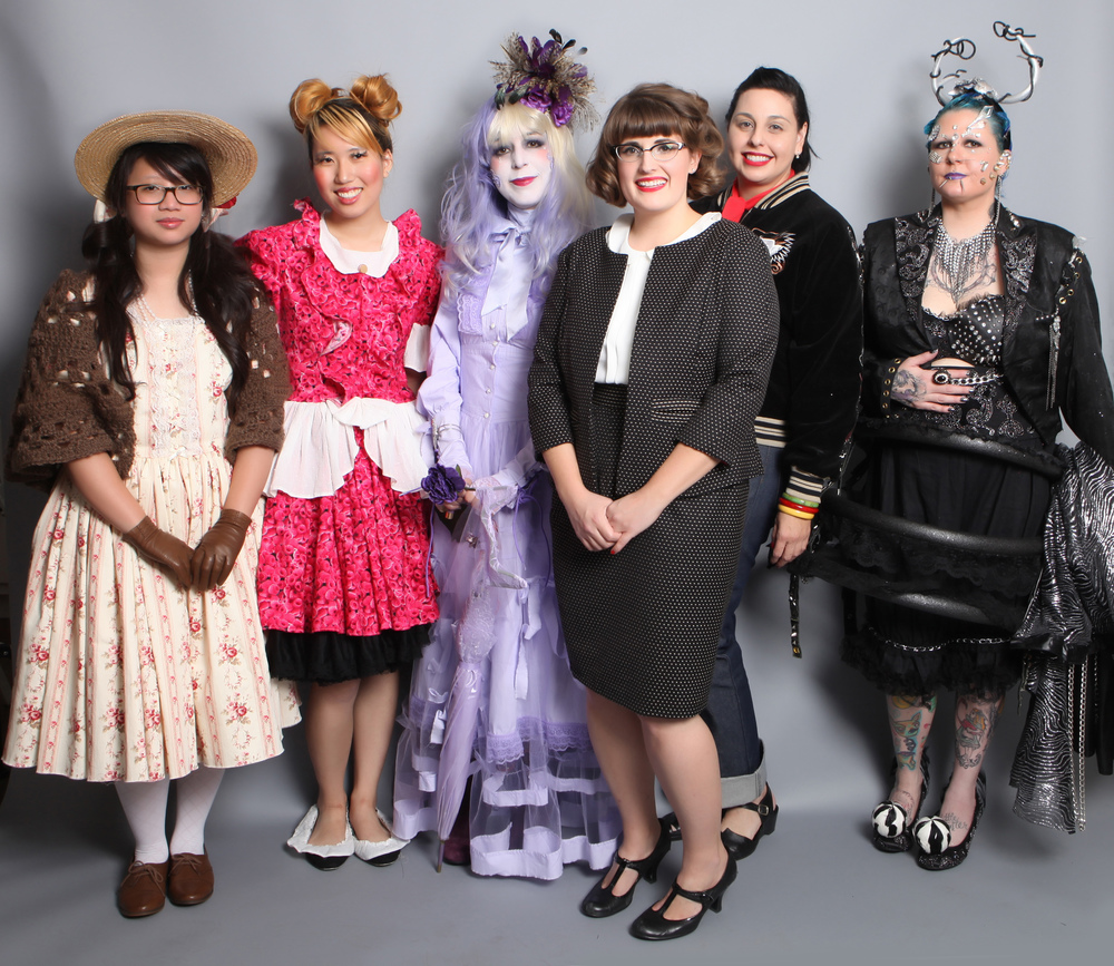 Photography by Beatriz-Fashion-Design-School-Austin-ASFD-Japanese-Harajuku-Fashion-Specialty-Course-style walk-class.jpg