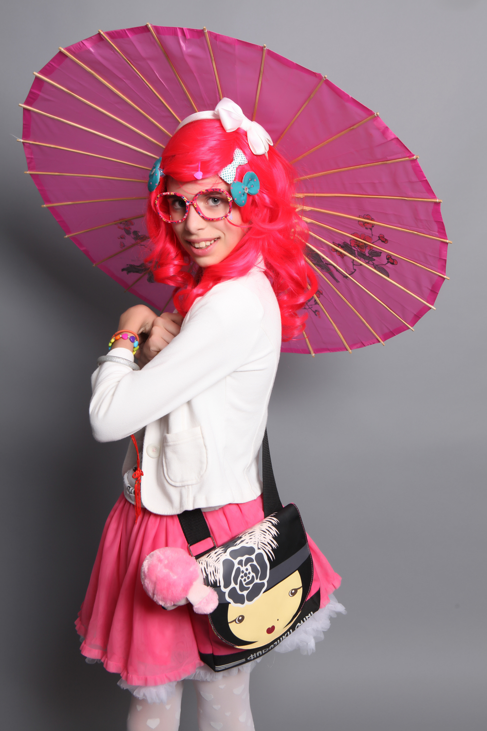 Photography by Beatriz-Fashion-Design-School-Austin-ASFD-Japanese-Harajuku-Fashion-Specialty-Course-style walk-guests12.jpg