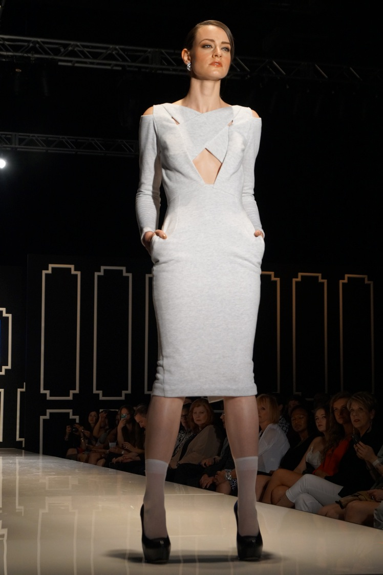 Austin School Fashion Design-ASFD-Melissa Fleis-Project Runway-The Triple F Blog 2