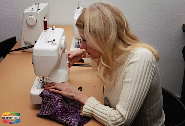 AUSTIN SCHOOL OF FASHION DESIGN-ASFD-Austin Fashion School-Garment Construction-sewing-student sewing-ASFD student.jpg