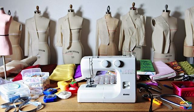 AUSTIN SCHOOL OF FASHION DESIGN-ASFD-Austin Fashion School-Garment Construction-sewing-sewing supplies-fashion design school-fashion design supplies-sewing machine-body forms.jpg