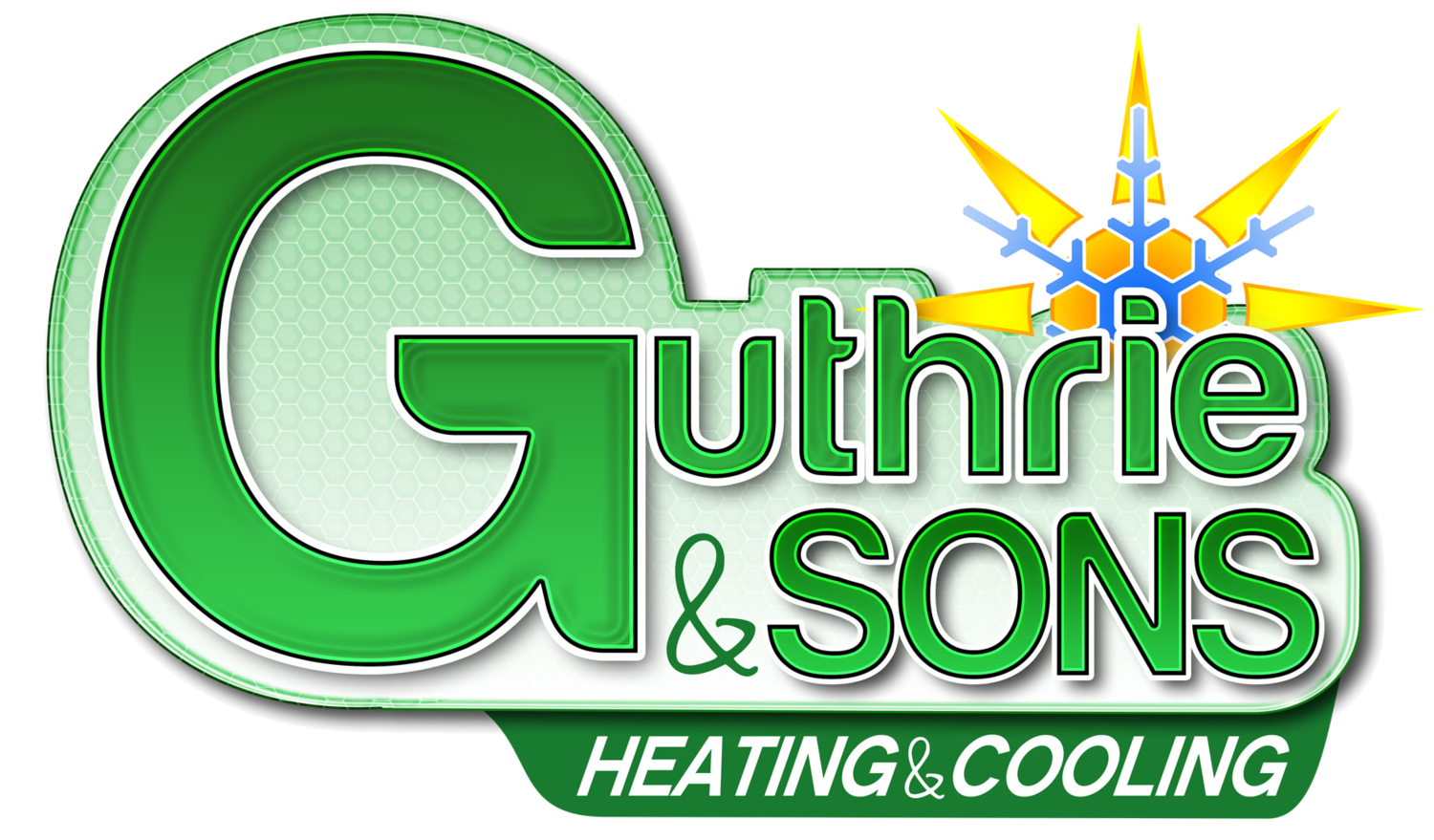 Guthrie & Sons | San Diego Air Conditioning Heating HVAC Service Repair