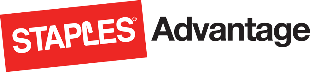Staples Advantage has exactly what your business needs. Take advantage of  discounts up to 83%  and free shipping on orders over $35.  Learn More!