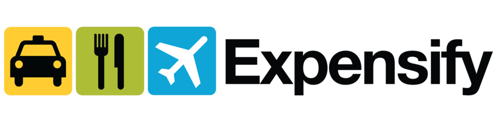 "Expensify does ""expense reports that don't suck!"" If you're sick of the painful expense reporting process, Expensify is the fastest and easiest way to manage your business expenses.  Learn More!"