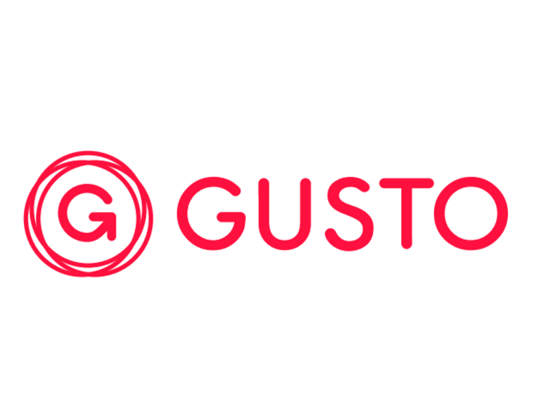 "Known as ""payroll that small businesses really, really love,"" Gusto is the easiest way to pay employees. Save time and money by taking advantage of the relationship between Procurement Concepts and Gusto.   Learn More!"