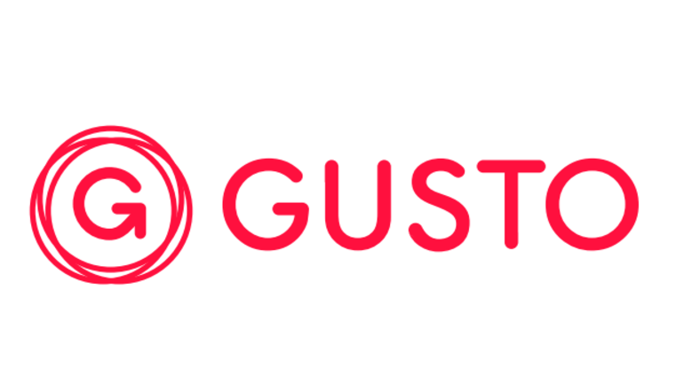 "Known as ""payroll that small businesses really, really love"" Gusto is the easiest way to pay employees. Save time and money by taking advantage of the relationship between Procurement Concepts and Gusto.   Learn More!"