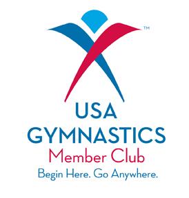memberclub logo