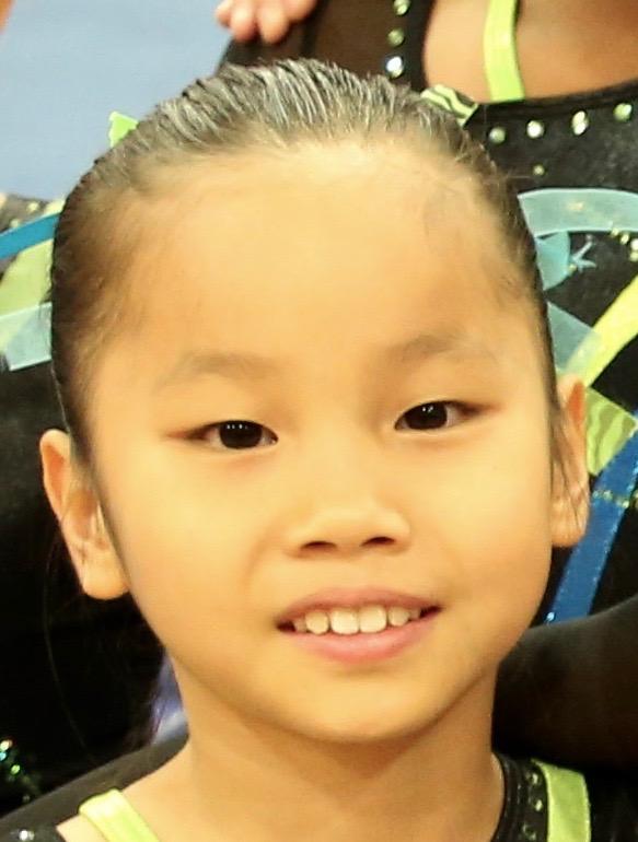 Shayne Kim