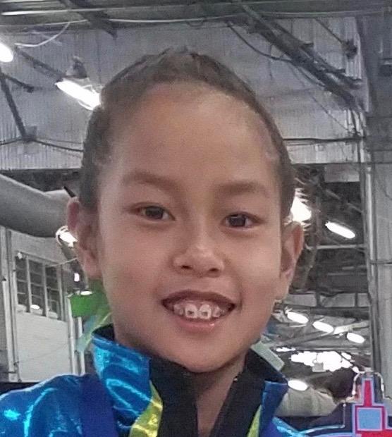Esther Na