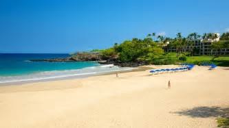 Hapuna beach.jpg