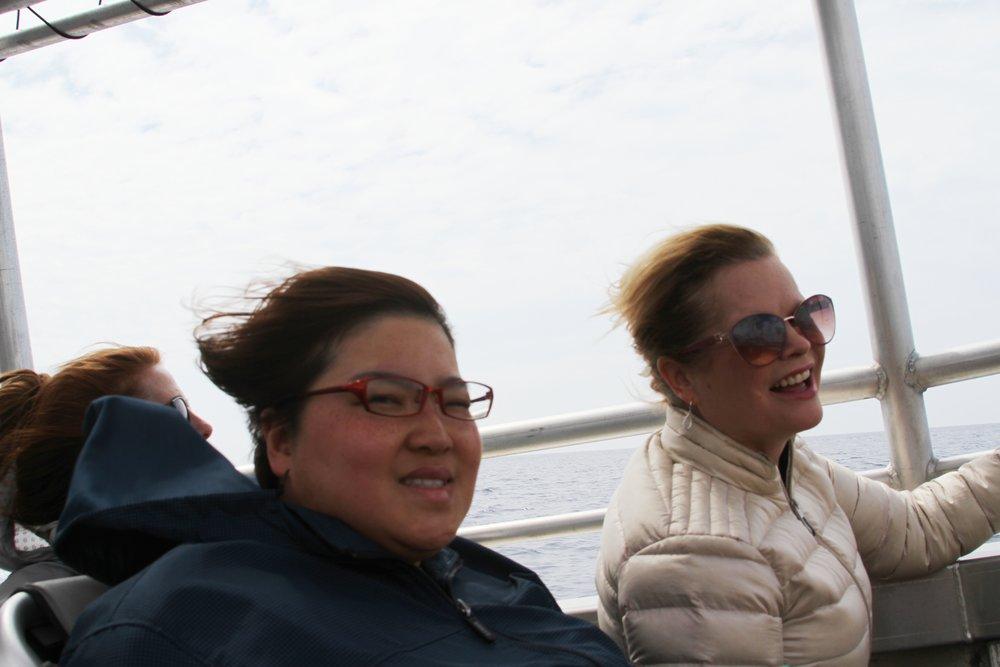 Atsuko-great-whale-boat-pic.JPG