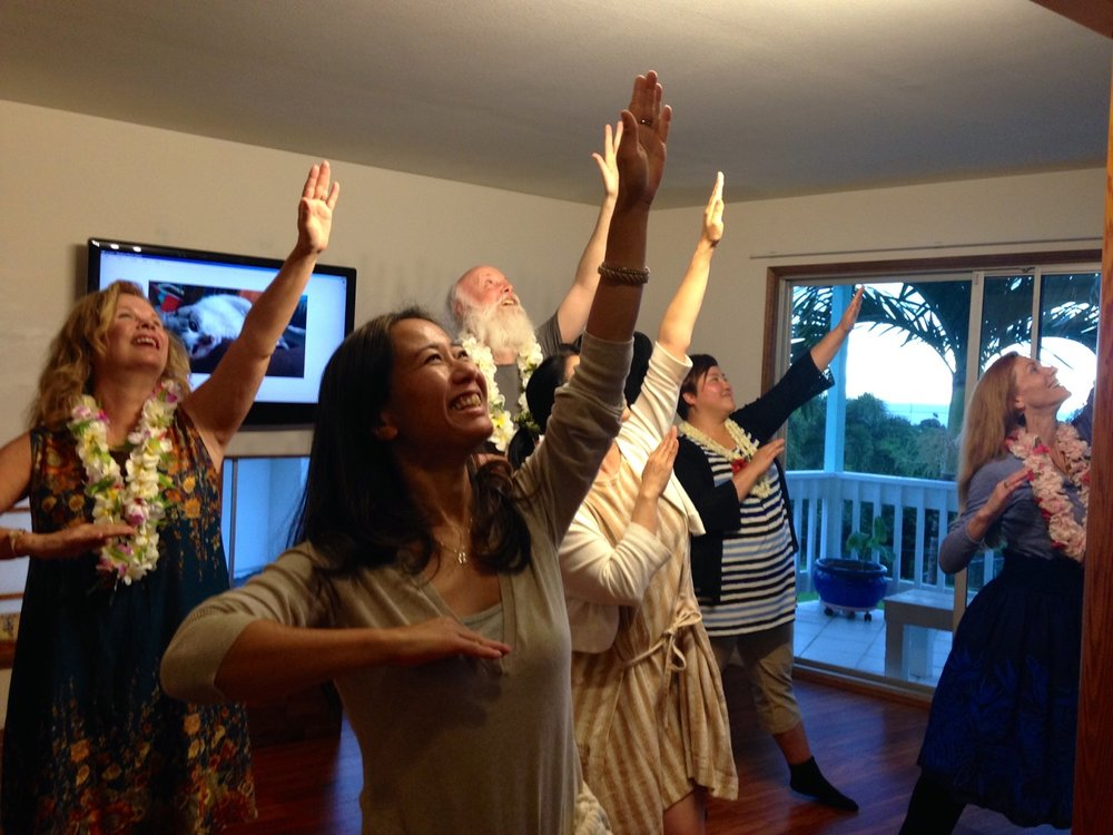 HULA-dancing-the-group-beaming.jpg