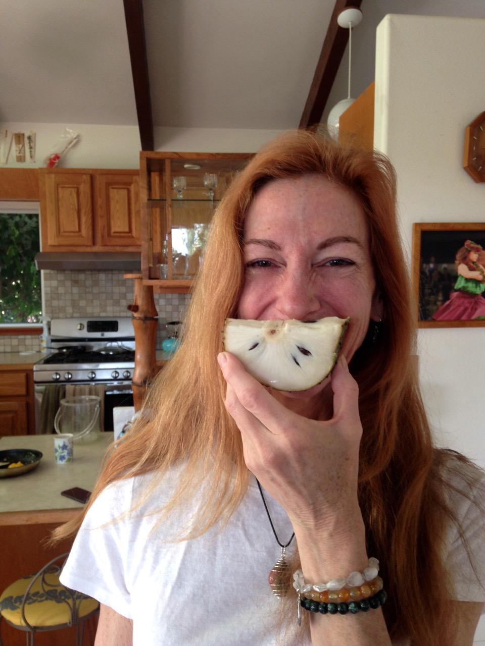 Lisa-sour-sap-smile.jpg