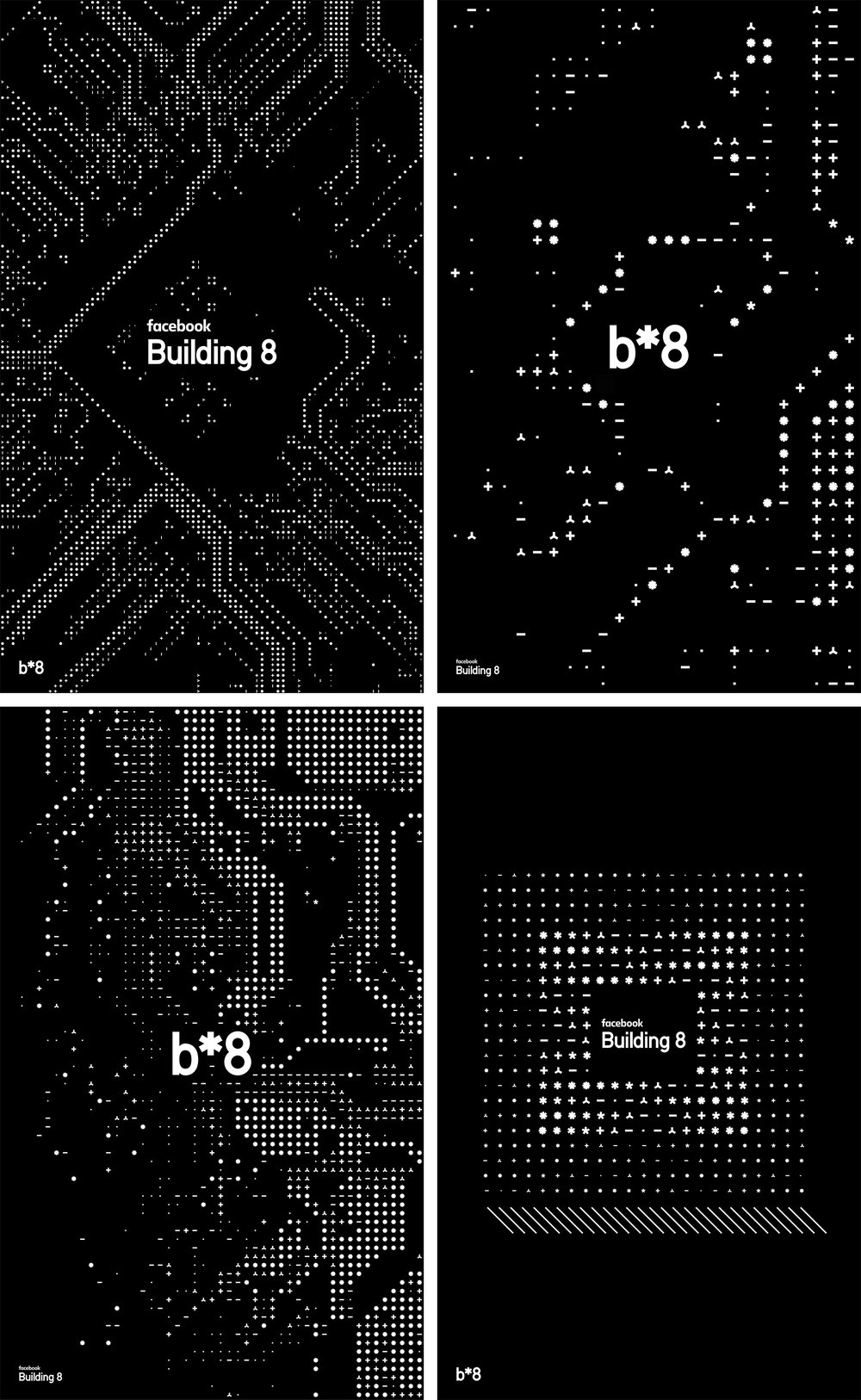 b8_1.jpg