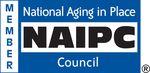 NAIPC Member Logo.png