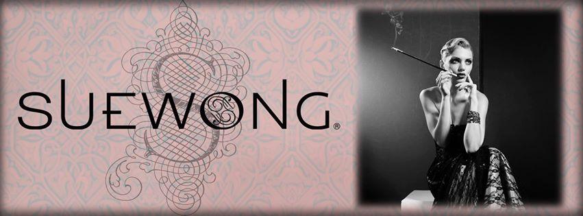 Sue Wong Logo2.jpg