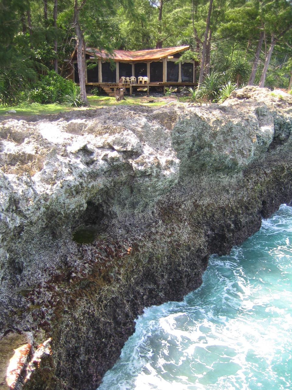 Philippines650.jpg