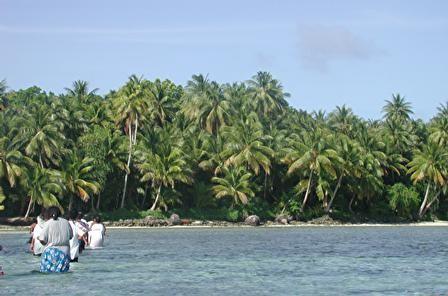 island photo.jpg