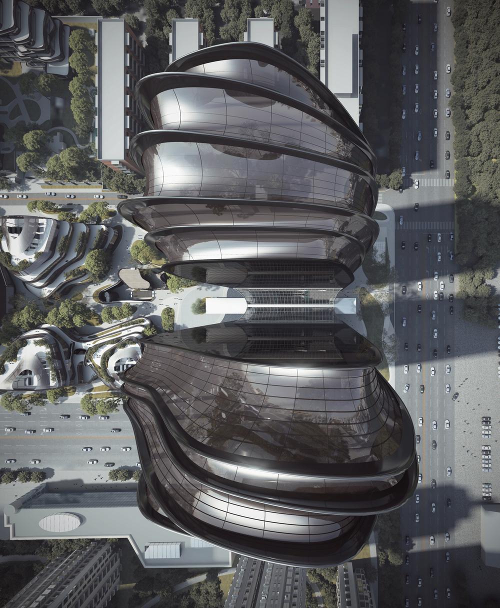 park-plaza-2.jpg
