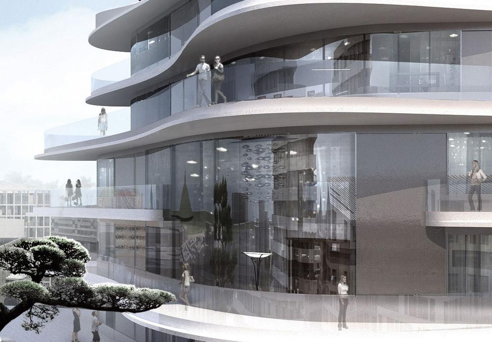 03emerige-promoteur-immobilier-unic-immeuble-appartement-paris-les-batignolles-architecture-design-terrasse-vue-sur-paris-verdure-ma-yansong-studio-mad-parc-residence.jpg