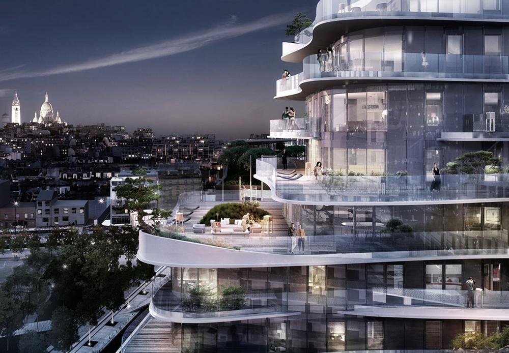 01emerige-promoteur-immobilier-unic-immeuble-appartement-paris-les-batignolles-architecture-design-terrasse-vue-sur-paris-verdure-ma-yansong-studio-mad-parc-residence.jpg