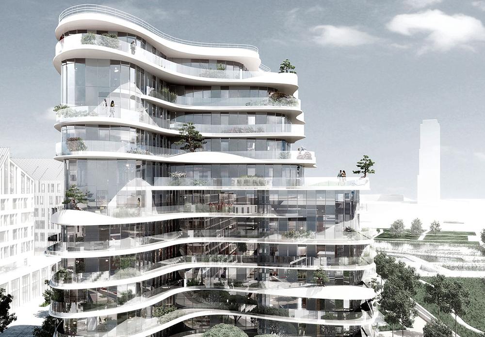 05emerige-promoteur-immobilier-unic-immeuble-appartement-paris-les-batignolles-architecture-design-terrasse-vue-sur-paris-verdure-ma-yansong-studio-mad-parc-residence.jpg
