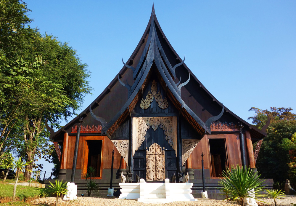 Black-House-Chiang-Rai-Main-House-DSC00212.jpg
