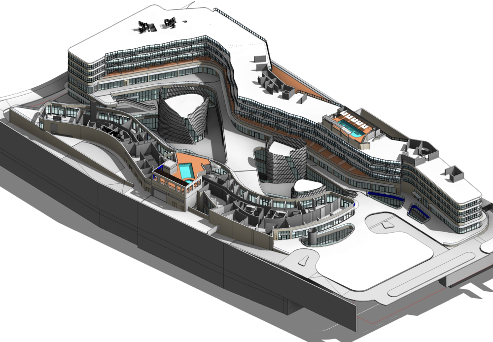 Main model (2).png