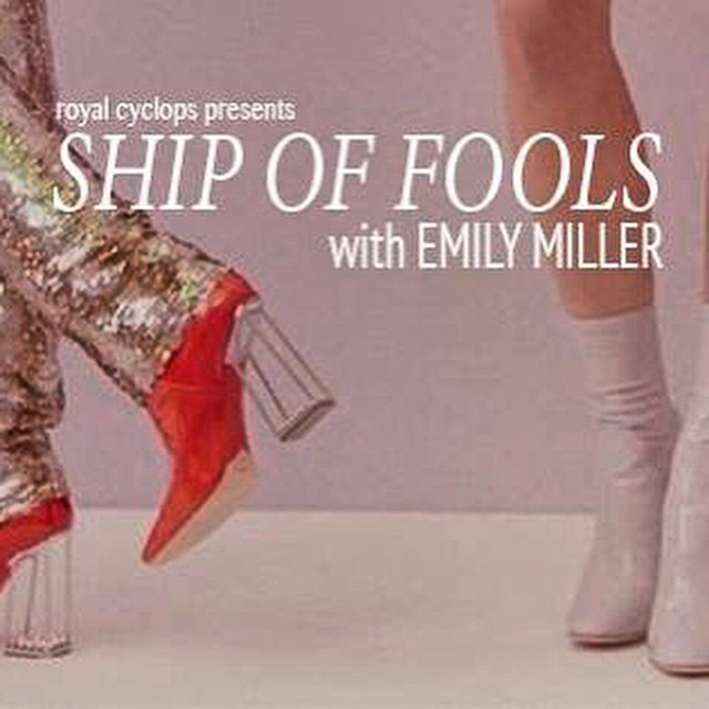 see you tonight! 💃🎸🎻🎶🎺🍺🍝🍔🍷 chelsea's sidebar 7PM $8 #idigbr #thatlacommunity #shipoffools #emilymiller #music