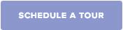 schedule-a-tour.jpg