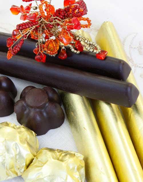 sugar-free-chocolate-recipe.jpg