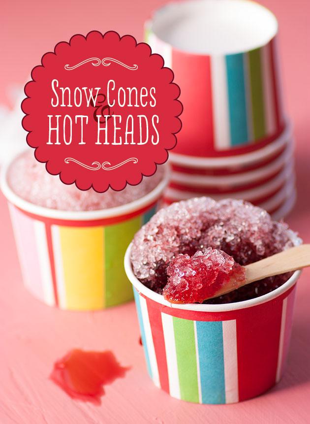 treats-shave-ice-fever-remedy-web.jpg