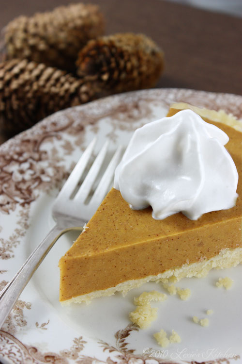 egg-free-pumpkin-pie_06a_96.jpg