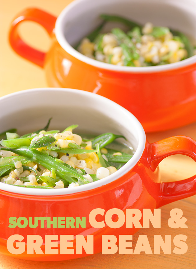 sidedish-recipe-corn-and-green-beans.jpg