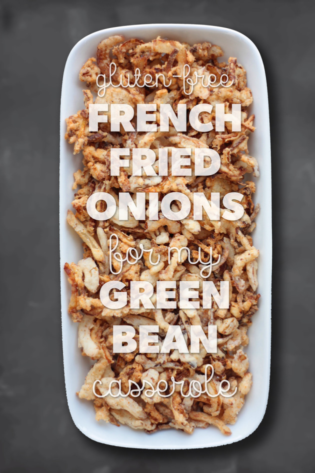 ac-homec-recipe-french-fried-onions-web.jpg