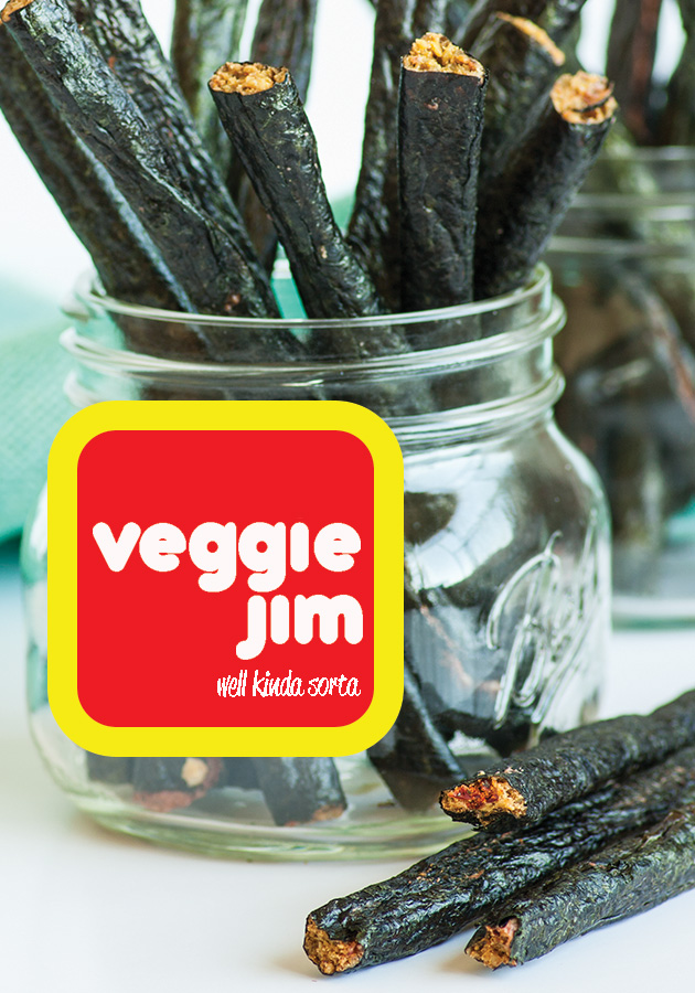 vegetarian-slim-jim-recipe-vegan-snack-nori-02.jpg
