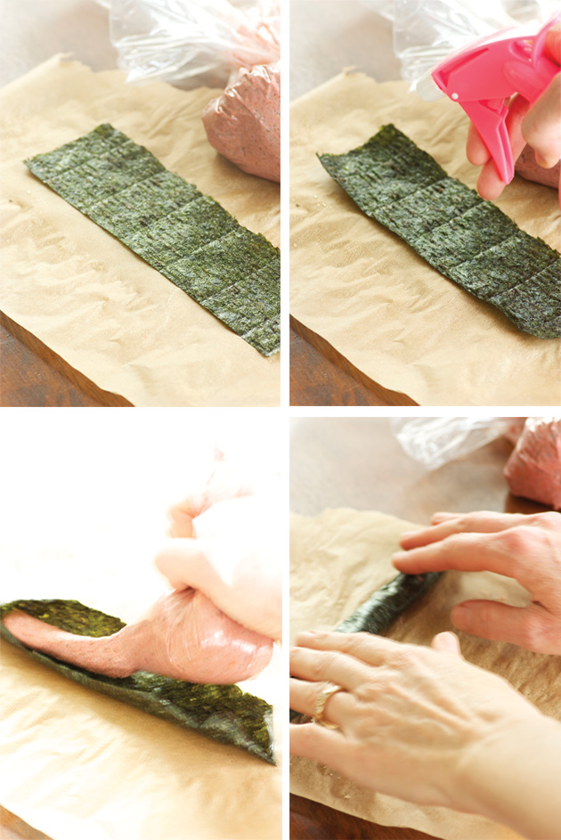 how-to-make-nori-power-snacks-roll-vegan-vegetarian-slim-jims.jpg