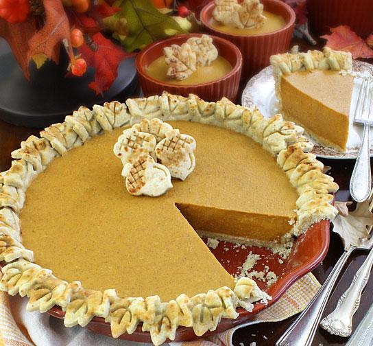 ws-vegan-pumpkin-pie.jpg