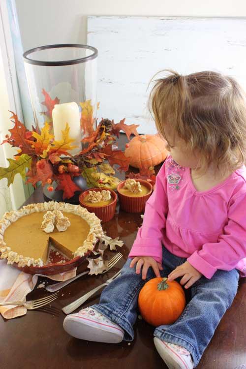pumpkinpie-wrap3.jpg