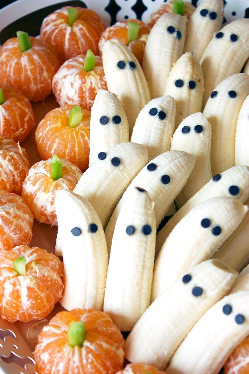 healthy-halloween-treats-bananas-and-tangerines-lexies-kitchen.jpg