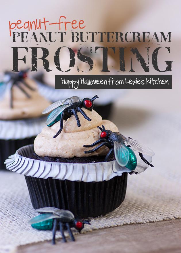 peanut-butter-frosting-vegan-cupcakes-halloween-flies-1-web.jpg