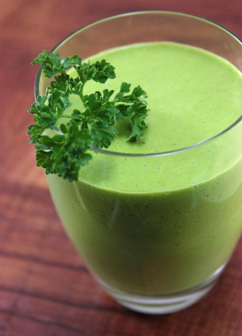 parsleysmoothie96.jpg