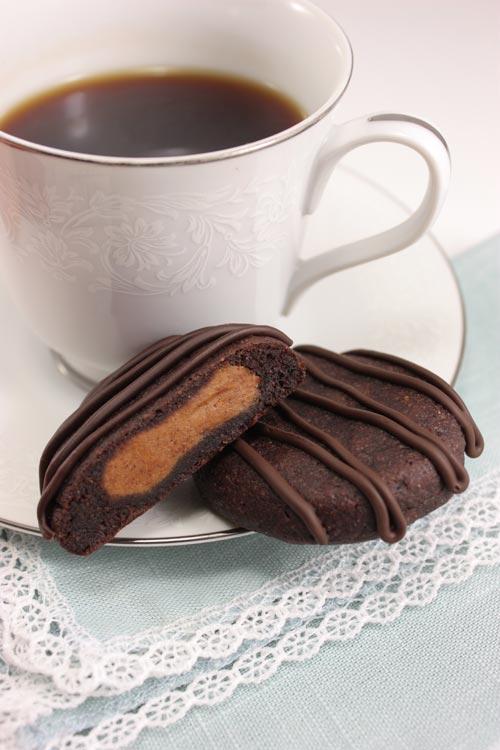 magicpeanutbuttercookie01.jpg