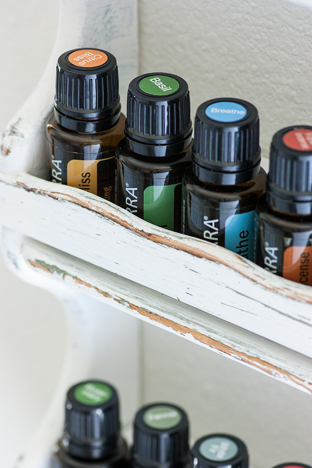 essential-oils-doterra-diy-rack-holder-02.jpg