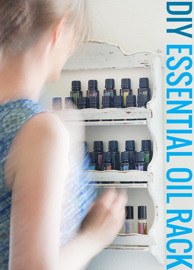 essential-oils-doterra-diy-rack-holder-01-WEB.jpg
