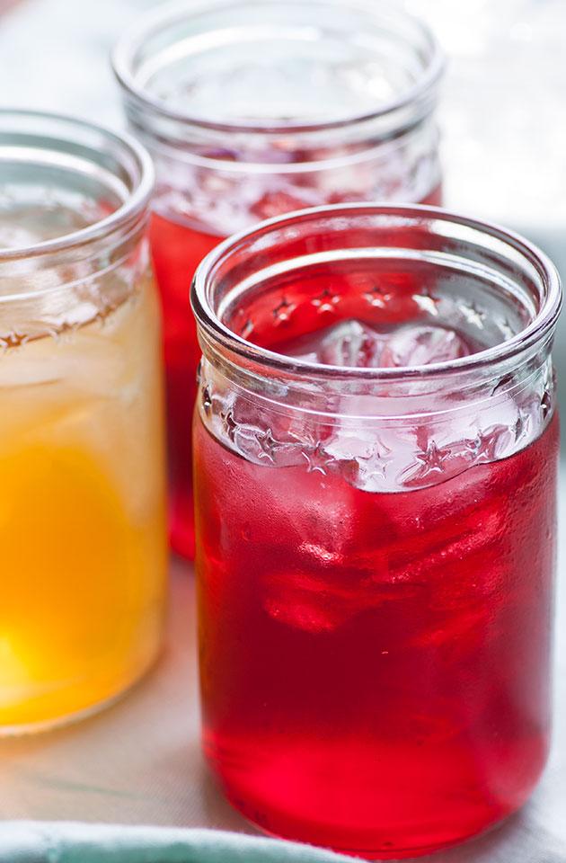 beverages-cool-aid-01-w.jpg