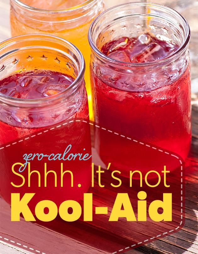 beverages-cool-aid-badge.jpg